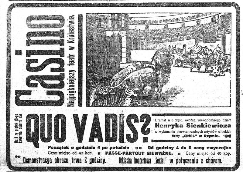 1913.04.18 qou vadis casino reklama ost pt.bmp