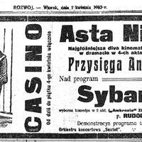 Rozwoj, 1.04.1913.tif