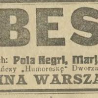 Kurjer Warszawski. R. 97, 1917, nr 6.jpg