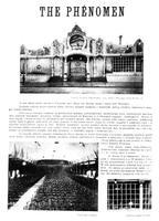 Swiat 1909, nr 17 (24 kwietnia), s. 26..jpg