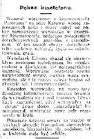 Dziennik_Polski-r1914-n62-s3.jpg