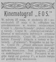 Lowiczanin 1912 nr 21 str. 1.jpg