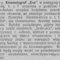 Lowiczanin 1913 nr35 str.5.jpg