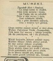 Mucha 9.04.1909 nr 15 s. 9.jpg
