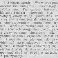 Lowiczanin 1914 nr37 str.4.jpg
