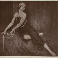 Pola Negri - pocztowka.jpg