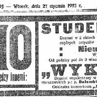 1913.01.21 lcasino, odeon wykolejeni.jpg