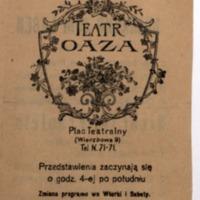 Ulotka Oaza 1915 Slaska Biblioteka Cyfrowa.pdf