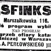 Kurjer Poranny, R.37, nr 91 (3 kwietnia 1913).tif