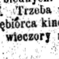 Echa Plockie i Lomzynskie_1902 (R 5)_nr 58_19 lipca 1902 a.jpg