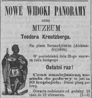 """""""Tydzień""""1879, nr 25, nr 4.jpg"""