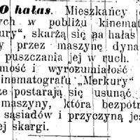 Gazeta Kielecka, 1911, nr 34, z 30.04, s. 2.jpg