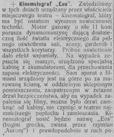 Lowiczanin nr  17 1912 r. str 4 (1).jpg