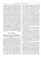 Kronika_Powszechna-r1911-n2-s23-24.pdf