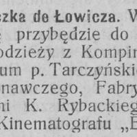 Lowiczanin 1912 nr 30 str.6.jpg