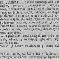 Rozwoj3.12.1910.jpg