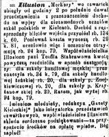 Gazeta Kielecka, 1909, nr 78, z 3.10, s. 2.jpg