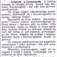 Ziemia Lubelska, R.5, nr 323 (25 listopada 1910).JPG