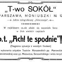 Kino, teatr i sport 1914, nr 3 (3 kwietnia), s. 17..jpg