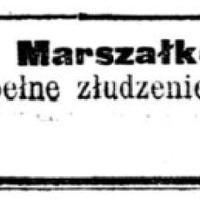 Illusion_otwarcie_Ludzkość  gazeta polityczna, społeczna, ekonomiczna i literacka, R.1, nr 91 10 listopada 1906.jpg