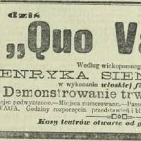 Kurjer Warszawski dodatek poranny. R. 93, 1913, nr 100.jpg