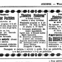 1908.07.14 wtorek - trzy kina zarzeckiego.jpg
