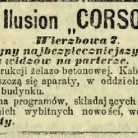 Kurier Warszawski, 9.10.1913 nr 279, s. 1.jpg