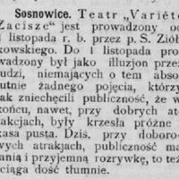 Organ nr 49 z dnia 3 grudnia 1911 a.jpg