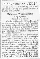 Gazeta Łowicka 1918, nr 39 (4 października), s. 8.jpg