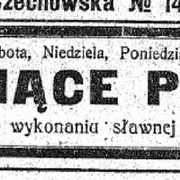 1912.04.20 bio express jedynka.jpg