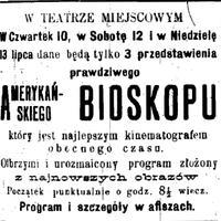 Echa Plockie i Lomzynskie_1902 (R 5)_nr 55_9 lipca 1902_bioskop.jpg