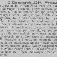 Lowiczanin 1914 nr 18 str.4.jpg