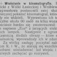 Lowiczanin 1913 nr.5 str. 5.jpg