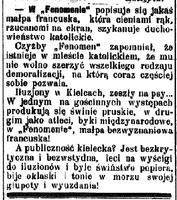 Gazeta Kielecka, 1913, nr 52, 11.05, s. 3.jpg