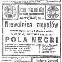 Niewolnica zmyslow_1915.12.09  nr 327 s 4.jpg