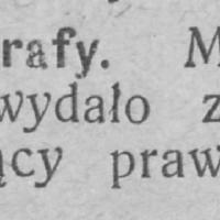 Lowiczanin 1913 nr32 str.5 (1).jpg