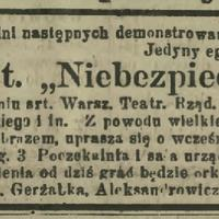 Kurjer Warszawski  dodatek poranny. R. 92, 1912, nr 112.jpg