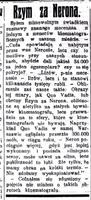 Kurier Poranny (Warszawa ; 1918).jpg