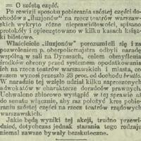 Kurier Warszawski 16.10.1913 nr 286, s. 2.jpg