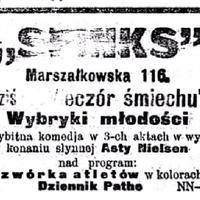 Kurjer Poranny, R.37, nr 21 (21 stycznia 1913).jpg