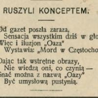 Mucha. R. 42, 1910, no 43 s. 8.jpg