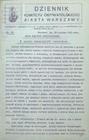 Dziennik_Komitetu_Obywatelskiego_m_Warszawy-r1915-n55-s1-3.pdf