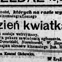 Kurjer Warszawski., R.91, nr 331 30 listopada 1911 - dod. poranny.jpg