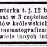 Kurjer Warszawski., R.92, nr 69 (9 marca 1912).jpg