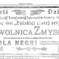 Niewolnica zmyslow_1915.jpg