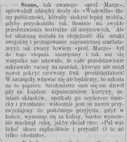 Tydzień. 1901-06-30 R. 29 Nr 26.jpg
