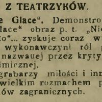 Głos (wydanie poranne), nr 257 (6 października), s. 4.jpg