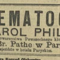Kurier Warszawski 12.07.1906 nr 190, s. 6.jpg