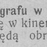 Lowiczanin 1913 nr34 str.4.jpg