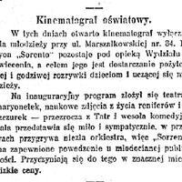 Kinematograf Oswiatowy, Godzina_Polski-r1916-n35-s3.jpg